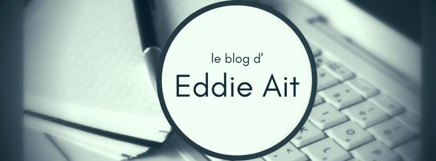 eddieait
